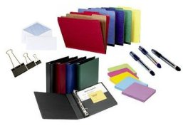 office-supplies1
