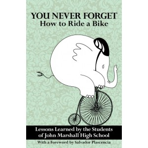 you_never_forget_how_to_ride_a_bike_front_72dpi_