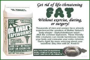 2619265277_tapeworm_diet_xlarge