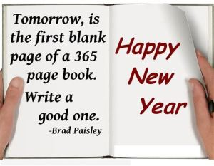 amazing-happy-new-year-quotes-in-english-3