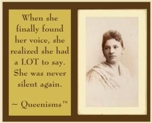 found-her-voice_2