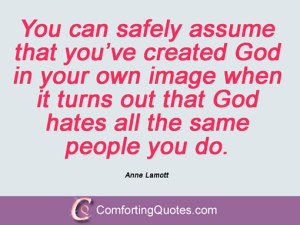 wpid-anne-lamott-quote-you-can-safely