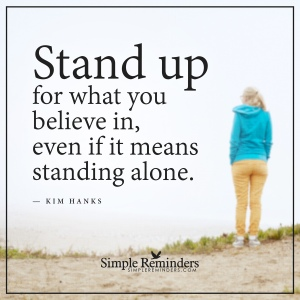 kim-hanks-stand-up-believe-alone-5t2q